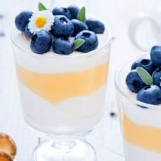 Nejlepší recepty z mascarpone Foto: How Sweet Eats, Cheesecake, Cookie Recipes, Panna Cotta, Food And Drink, Gluten, Pudding, Nutrition, Sweets
