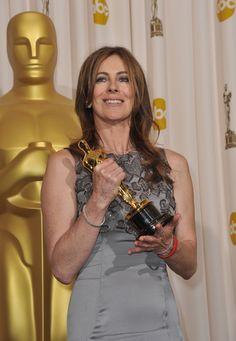 5 Female-Directed Films That Deserved Oscar Nominations   #Oscars #OscarWomen #women #film  