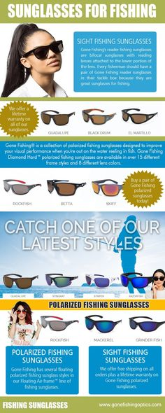 d56d544f1b polarized fishing sunglasses  FishingSunglasses Polarized Fishing Sunglasses