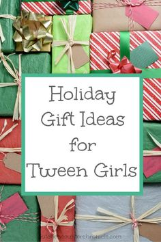 what to get a girl your not dating for christmas To gift your ex or not to gift your ex or not  but you aren't too specific about what your situation with your ex was, how long you were dating, etc.