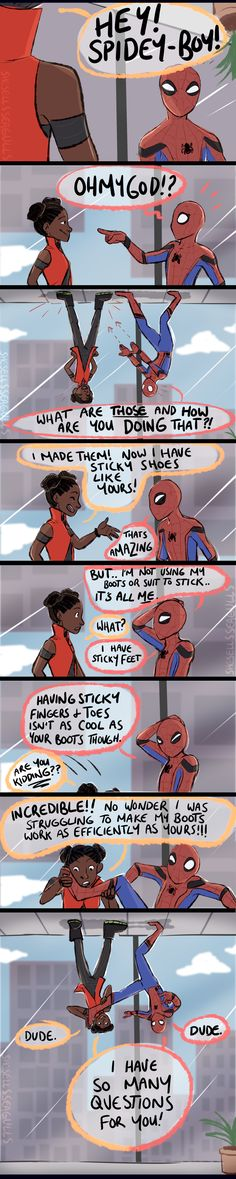 """Diary of a Mad Black Weebo quot;Diary of a Mad Black Weebo quot; - Best Marvel VS DC Memes Seen on Internet Ever """"Science Meme Team"""" Art Print by zephyrine-gale Disney Marvel, Ms Marvel, Marvel Dc Comics, Marvel Heroes, Avengers Humor, Funny Marvel Memes, Dc Memes, Marvel Jokes, Marvel Avengers"""