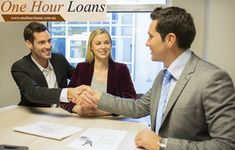 One Hour Payday Loans  Get Monetary Support Within An Hour