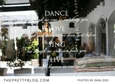 Cisco & Lani's Elegant Street Fiesta Confucius Say, Reception Areas, Real Love, Heaven On Earth, Autumn Wedding, Real Weddings, It Hurts, Singing, Wedding Inspiration