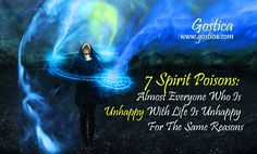 7-Spirit-Poisons-Almost-Everyone-Who-Is-Unhappy-With-Life-Is-Unhappy-For-The-Same-Reasons-1.jpg