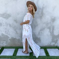 Maxis, Ever After, Bodice, Fitness Models, Lace, Floral, How To Wear, Beautiful, Collection