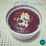 Como Fazer: Nutella sem lactose e Nutella Proteica