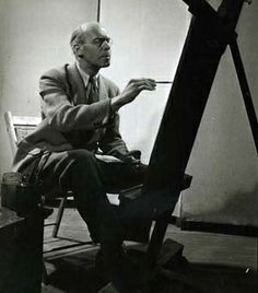 Lionel LeMoine FitzGerald, Canadian Group of Seven Canadian Painters, Canadian Artists, Franklin Carmichael, Tom Thomson Paintings, Emily Carr, Group Of Seven, Art Moderne, Famous Artists, Artist Painting