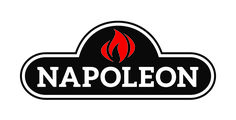 Napoleon Fireplaces in Barrie, ON