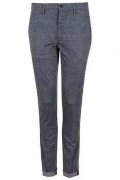 Masons Herren Chino Torinobeachn1 Blau | SAILERstyle Slim Fit, Pajamas, Pajama Pants, Fashion, Trousers, Blue, Sleep Pants, Fashion Styles, Fashion Illustrations