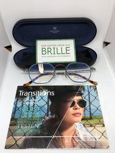 #Brille #Optiker #Ludwigshafen #Brillen #Transitions #Brillengläser Mp3 Player, Eyewear, Contact Lens, Eyeglasses, Glasses, General Eyewear, Sunglasses, Eye Glasses