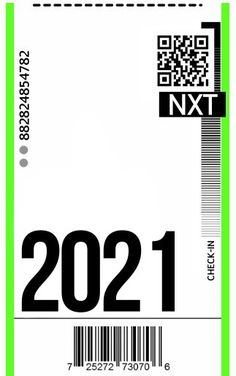 Fly Ticket Phone Case DIY - Template 2021 - Created a Template to recreate the iconic fly ticket phone case in seconds! just print the diy flig - Diy Phone Case, Phone Cases, Ticket Design, Ticket Template, Photocollage, Phone Stickers, Photo Wall Collage, Flyer, Aesthetic Stickers