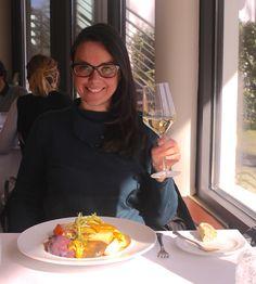 Onde e o que comer na Ilha São Miguel #azores #saomiguel #visitazores #acores #foodtravel