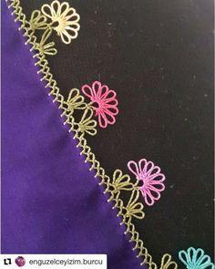 Bobble Crochet, Filet Crochet, Seed Bead Tutorials, Beading Tutorials, Viking Tattoo Design, Viking Tattoos, Thread Art, Needle And Thread, Needle Lace