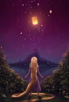 How Well Do You REALLY Know Tangled From Walt Disney? Will you answer all the an… How Well Do You REALLY Know Tangled From Walt Disney? Will you answer all the answers correctly and escape the tower? Answer these 11 questions and find out. Disney Rapunzel, Walt Disney, Disney Pixar, Disney E Dreamworks, Disney Films, Disney Magic, Tangled Rapunzel, Princess Rapunzel, Tangled Movie
