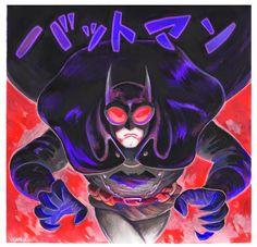 more-cool-batman-art-by-veronica-fish