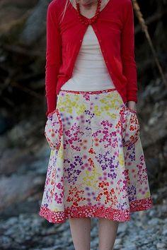 skirt#Beautiful Skirts| http://beautiful-skirts.lemoncoin.org
