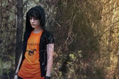 solangelo cosplay - Google Search