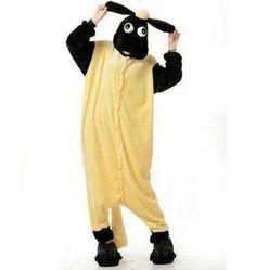 Hot Unisex Adult Pajamas Kigurumi Cosplay Costume Animal Onesie Sleepwear Suit #ad