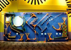 Image result for aqueduct STEM challenge kids