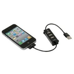 iphone iPad Charger Adapter Black. http://tabletpromo.org/viewdetail.php?asin=B005Q5DZ1A