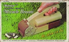 ronco products images - Google Search