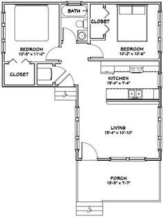 Architecte Maison also Msg1103093514148 moreover Little House Plans together with Octagon House furthermore Arch Resi Plans. on tiny castle plans