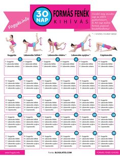 10 Free Printable Workouts to Get Fit Anywhere via Brit + Co. , 10 Free Printable Workouts to Get Fit Anywhere via Brit + Co. 10 Free Printable Workouts to Get Fit Anywhere via Brit + Co. Fitness Workouts, Fitness Herausforderungen, Sport Fitness, Fitness Motivation, Health Fitness, Butt Workouts, 30 Day Ab Workout, 30 Day Workouts, Workout Exercises