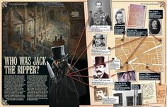All About History Magazine Issue 26