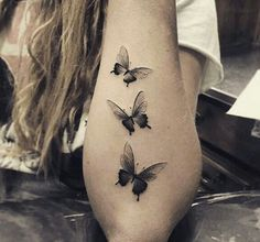 Please do yourself and the the rest of the world a favor and a get a tattoo that you're proud of. Dream Tattoos, Future Tattoos, Body Art Tattoos, New Tattoos, Small Tattoos, Girl Tattoos, Sleeve Tattoos, Tattoos For Women, Tatoos