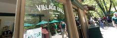 The Village Grill at Yosemite carries our ground beef and hamburgers.  Great place to grab a casual bite when you're in the park!