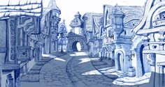 1288693686_tangled_by_re-actor.net_concept_art_12.jpg 3,400×1,814 像素