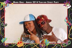 Gallery Amrod Year - End Street Party - 6 December 2014 Portable Photo Booth, December 2014, Street, Gallery, Box, Face, Party, Snare Drum, Boxes