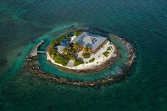 Personal Island....some day!