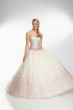 Mori Lee Paparazzi 95006 #beautiful #gown #mori #lee #paparazzi #prom #glamorous