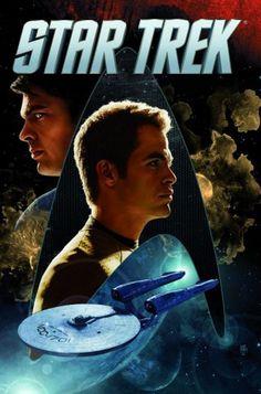 Star Trek Band 2: Eine Neue Zeit