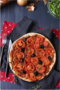 tarte-tomate-oignon