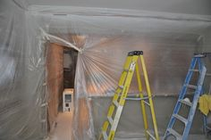 11 Things to Expect With Your Remodel Prepare yourself. Knowing what lies ahead during renovations can save your nerves and smooth the process