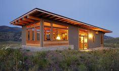 Johnston Architects