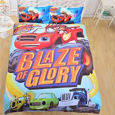 Image result for blaze the monster machine bags