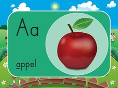 Connecting to the iTunes Store. Letter Tracing Worksheets, Tracing Letters, Preschool Worksheets, Afrikaans Language, Lily Flower Tattoos, Baby Activities, Craft Party, Om, Connection