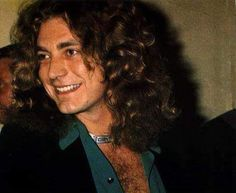 ROCK STAR gallery - Google+ #robertplant #ledzeppelin