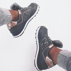 1c7919e03e7d 134 Best sneakers images