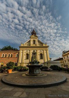 Pécs Hungary Travel, Cute Creatures, Homeland, Czech Republic, Budapest, Austria, Castle, Clouds, Explore
