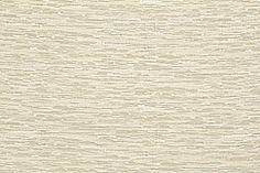 Flowing River - Robert Allen Fabrics Vanilla