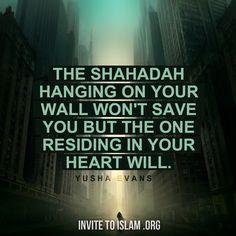 How deep do you feel it? https://www.google.com.eg/search?hl=en&biw=1600&bih=799&noj=1&site=imghp&tbs=isz:l&tbm=isch&sa=1&q=islamic+quotes+on+dawah&oq=islamic+quotes+on+dawah&gs_l=img.3...7783626.7784391.0.7784662.5.4.0.0.0.0.230.442.2-2.2.0....0...1c.1.64.img..4.1.227.8uQXG-vGRsM