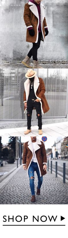 Men's Fashion Shoes Buying Tips Cool Outfits, Casual Outfits, Fashion Outfits, Fashion Tips, Fashion Moda, Mens Fashion, Casual Wear, Men Casual, Streetwear