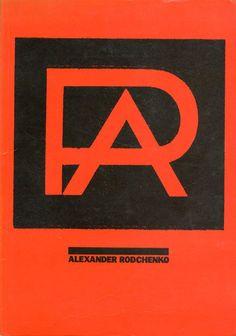 アレクサンドル・ロトチェンコ Alexander Rodchenko  David Elliott  1979年/Museum of Modern Art Oxford 英語版 冊子付  ¥5,250