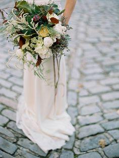 ashleykelemen_cheekwood_nashvillewedding001.jpg