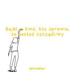 Self Improvement, Self Care, Relationship Goals, Poland, Life Is Good, Psychology, Stress, Mindfulness, Positivity