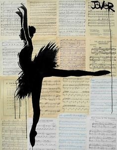 View LOUI JOVER's Artwork on Saatchi Art. Find art for sale at great prices from artists including Paintings, Photography, Sculpture, and Prints by Top Emerging Artists like LOUI JOVER. Citations Photo, Silhouettes, Melbourne Art, Australian Painters, Newspaper Art, Ballet Art, Dance Art, Art Plastique, Amazing Art